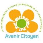 LogoAvenirCitoyen_ok